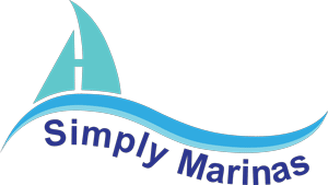 Simply Marinas